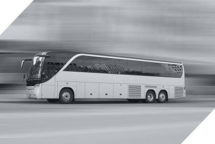 Coaches and mini buses for hire in Salt Lake City, UT